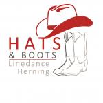 hats-&-boots-logo2
